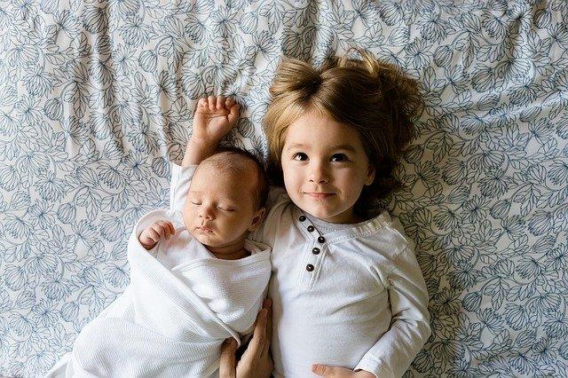 Wie funktioniert die Kindergrundsicherung?